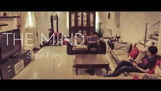The Mind - Short Film