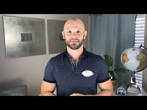 Tips for Buying a Vacation Property in Orlando, FL with Chris Stump, REALTOR® with ERA Grizzard