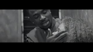 Ommy Dimpoz Hello Feat Mwana Fa