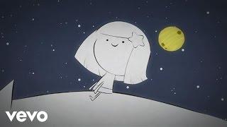 Neffa - Per Sognare Ancora