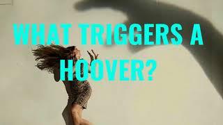 hg tudor hoover - Thủ thuật máy tính - Chia sẽ kinh nghiệm sử dụng