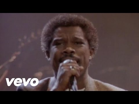 Billy Ocean - When the Going Gets Tough, the Tough Get Going (Version 2)