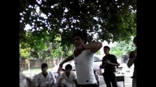 preview picture of video 'Mirzexan Mektebi Son Zeng 2013-2014'