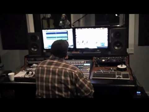Jah Harvest - Slogans Remix