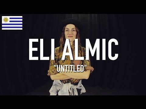 Eli Almic - Untitled ( Prod. By @ShovelandHammer ) [ TCE Mic Check ]