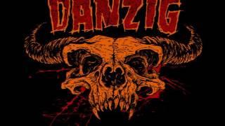 Danzig - The Hunter