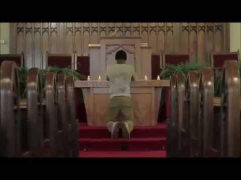 Становление великого боксера Эдисона Миранды