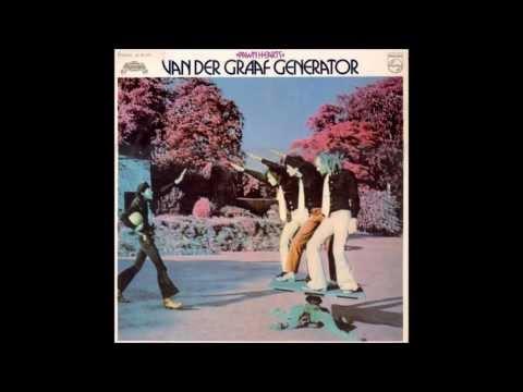The Liquidator — Van der Graaf Generator | Last fm