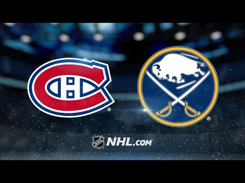 Drouin, Price lead Canadiens to shootout win