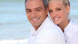 Разница в возрасте между супругами - отвечает Александр Шевченко