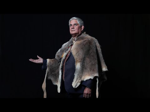 Wyatt's First Nations plan 'felt like an ambush'