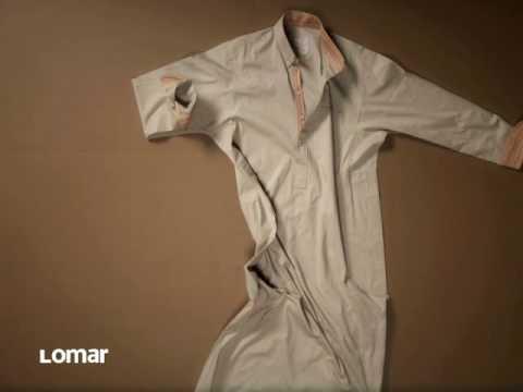 لومار للثياب