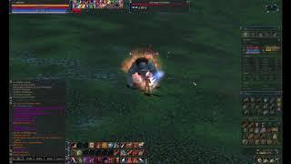 L2 Dark Elmore (beta) - Icicle Emperor Bumbalump solo raid