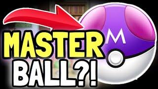 master ball pokemon ultra sun and moon - 免费在线视频最佳
