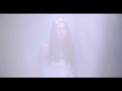 http://www.youtube.com/watch?v=lJ6OFv9VcCw