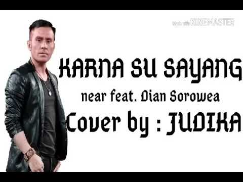 download lagu karna su sayang cover dangdut vivi