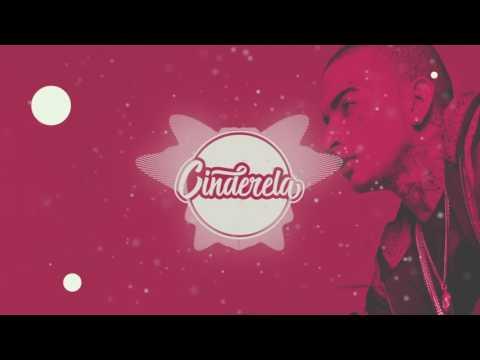 Música Cinderela (Letra)