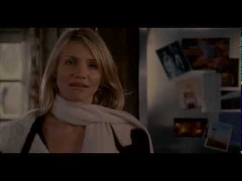The Holiday ...my favourite scene ...