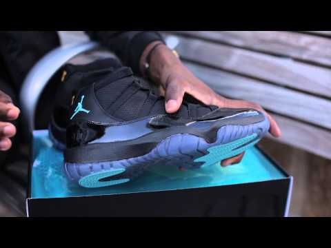 615e8349abb6 Air Jordan 11 Cap Gown Vs Gamma Retro Mp3 Download - NaijaLoyal.Co
