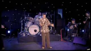 Sinead O'Connor - Thank You - Live in Dublin