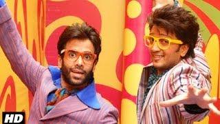 Kya Super Kool Hai Hum - Trailer