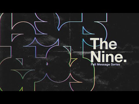 The Nine | Part 5 | The Investigator