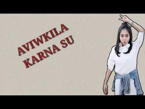 download lagu koplo karna su sayang