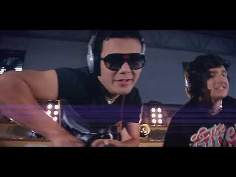 3BallMTY - Baile De Amor (feat. Joss Favela) (Video Oficial)