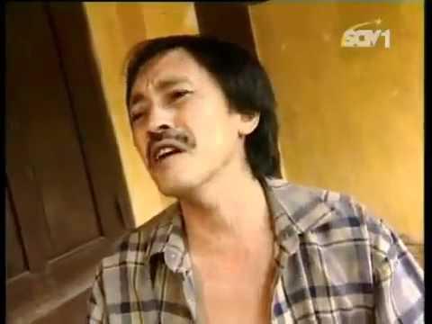 Tiểu phẩm hài tết - Ông mối xông - Quang Tèo, Giang Còi
