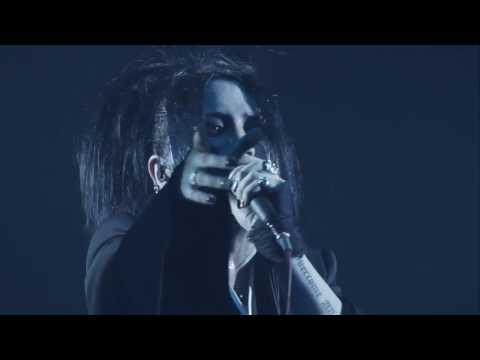 The Gazette Live Tour 15 16 Dogmatic Final Goddess