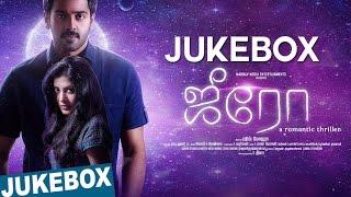 Zero - Jukebox