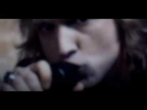 salquial's Video 110409579321 lJGItAC09sI