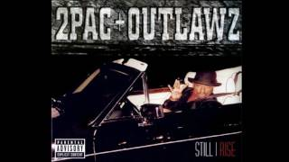 2Pac - High Speed