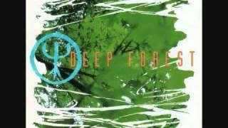 Deep Forest   Deep Forest 1992