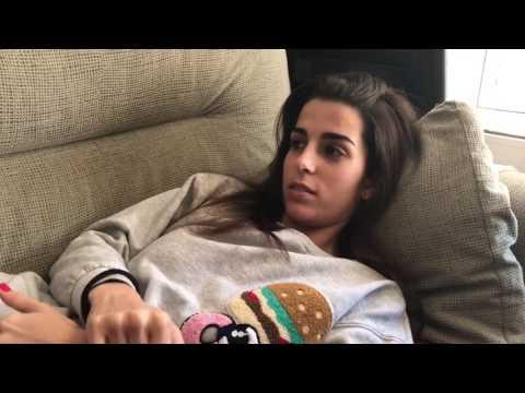 Sexo casual en la naturaleza videos porno