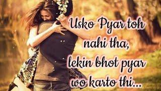 Best Hindi Love Poetry 免费在线视频最佳电影电视节目 Viveosnet