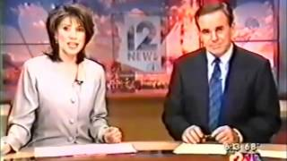 KPNX 12 News at 6:00PM (11/30/98)