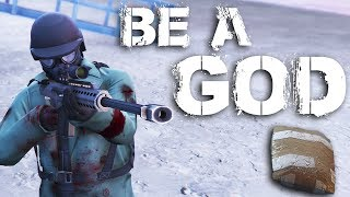 HOW TO  BE A GOD ON GTA ONLINE!   Ultimate Freemode Tips and Tricks