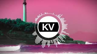 KV - Trip (Official Audio)   Electro House