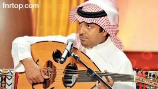 تحميل اغاني راشد الماجد عود من هو حبيبك MP3