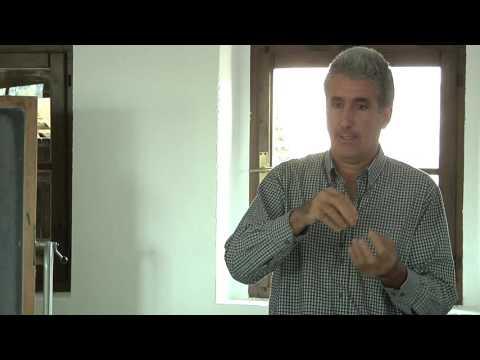 Saverio Petrilli: