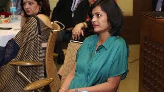 Nitasha Dusi/ Senior Manager and Head TMG(India)/ Avalara Technologies pvt ltd