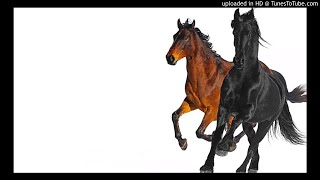 Lil Nas X – Old Town Road (ft. Billy Ray Cyrus) [Instrumental]