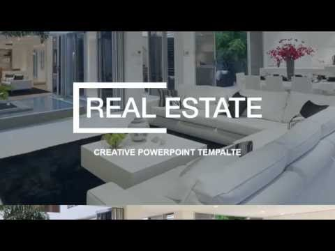 mp4 Real Estate Template, download Real Estate Template video klip Real Estate Template