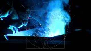 preview picture of video 'MISSION SKM - Erfolg hat ein Gesicht und einen Grund - Teaser'
