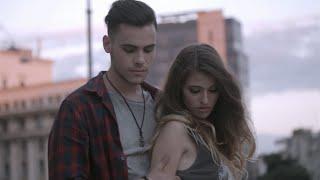 Mircea Eremia Feat Bianca   Interzis (Official Video)