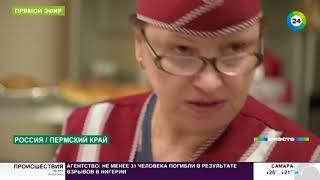 «Протасы» на FM-волне позитива. Как простая пенсионерка создала свое радио