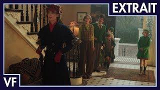 Trailer of Le Retour de Mary Poppins (2018)