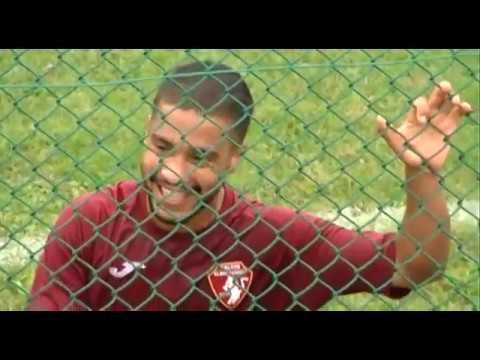 Preview video Albignasego - Borgoricco 1-0 (22.09.2019)