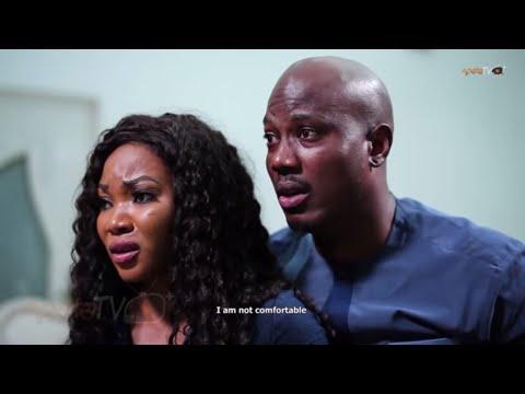 Ore Mi Latest Yoruba Movie 2020 Drama Starring Jumoke Odetola | Joseph Momodu | Oyindamola Sanni
